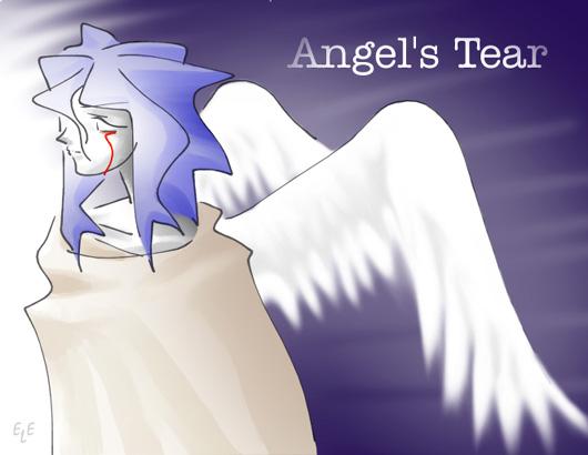 AngelTear.JPG (52646 bytes)
