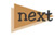 next.JPG (6069 bytes)