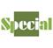 special.jpg (6827 bytes)
