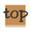 top.JPG (5825 bytes)