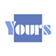 yours.jpg (6628 bytes)